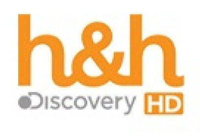 H & h DISCOVERY HD