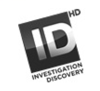 INVESTIGATION DISCOVERY HD