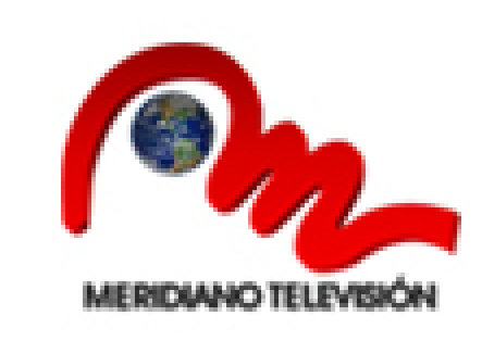 meridiano television