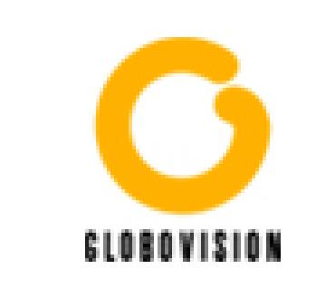 GLOBOVISION
