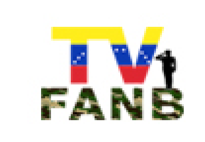TV FANB