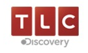 TLC DISCOVERY
