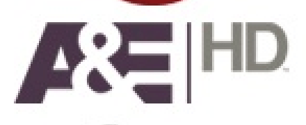 A & E HD