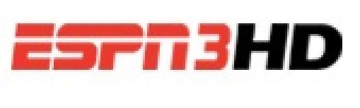 ESPN 3 HD