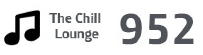 the chil lounge