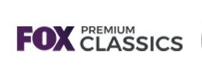 FOX PREMIUM CLASSIC