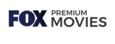 FOX PREMIUM MOVIES