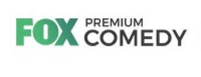 FOX PREMIUM COMEDY