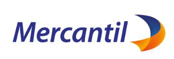 Banco Mercantil Logo
