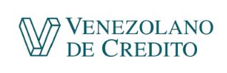 Banco Venezolano de Credito Logo