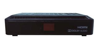 Deco Simple TV  HD LH 01